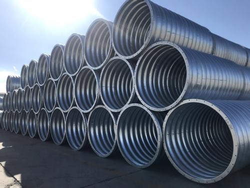 浅谈燃气不锈钢波纹管维护和保养的知识